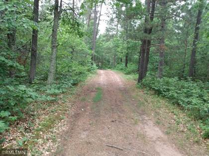 Lots And Land for sale in Lot 14 Twisted Oak Trail, Danbury, WI, 54830