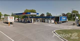 Comm/Ind for sale in 1993 Highway15, Kingston, Ontario