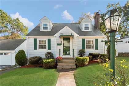 Residential Property for sale in 100 Varnum Avenue, Pawtucket, RI, 02860