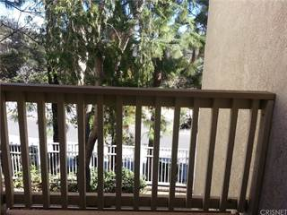 Townhouse for rent in 640 Indian Oak Lane 106, Oak Park, CA, 91377