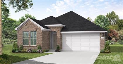 Singlefamily for sale in 213 Lady Bug Rd, San Marcos, TX, 78666