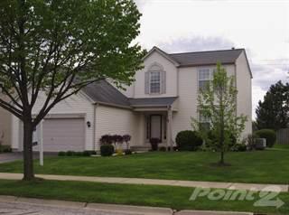 Propiedad residencial en venta en 11822 Presley Circle, Plainfield, IL, 60585