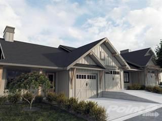 Condo for sale in 4098 Buckstone Road 105, Courtenay, British Columbia, V9N 1S0