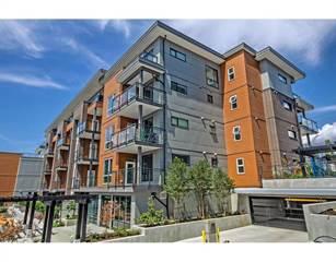 Condo for sale in 615 E 3RD STREET, North Vancouver, British Columbia, V7L1G6