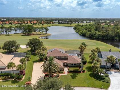 Residential Property for sale in 820 Kerry Downs Circle, Melbourne, FL, 32940