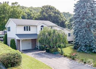 Single Family for sale in 24 Burgess Dr., Grimsby, Ontario