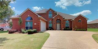 Single Family for sale in 2905 Pottery Trail, Denton, TX, 76210