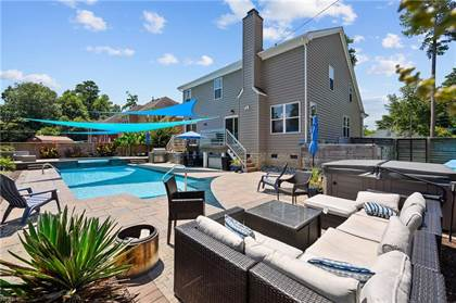 Residential Property for sale in 2201 Dills Court, Virginia Beach, VA, 23454