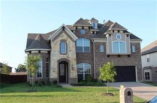 Single Family for sale in 3569 Flowing Way, Plano, TX, 75074