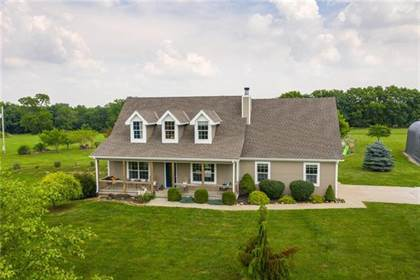 Residential Property for sale in 865 NW 1901 Road, Greater Blue Springs, MO, 64070