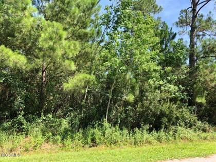Lots And Land for sale in Lot 10 Anoal Way, Diamondhead, MS, 39525