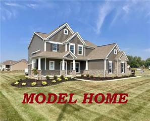 Single Family for sale in 13207 Market Ave North, Hartville, OH, 44632