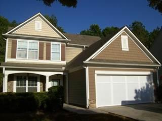 Single Family for sale in 3639 Uppark Drive, Atlanta, GA, 30349