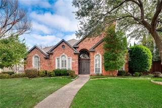 Single Family for sale in 3504 Watercrest Drive, Plano, TX, 75093