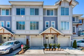 Townhouse for sale in 36-20498 82 Ave, Willoughby, British Columbia