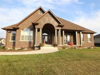 Residential Property for sale in 68 Las Lane, West Lincoln, Ontario