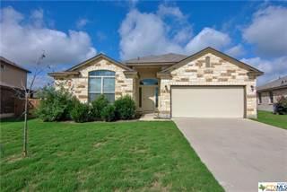 Single Family for sale in 1126 Garden Green, Temple, TX, 76502
