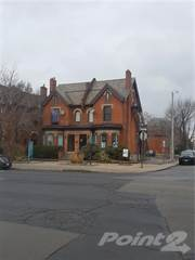 Office Space for rent in 487 Main Street E 201, Hamilton, Ontario