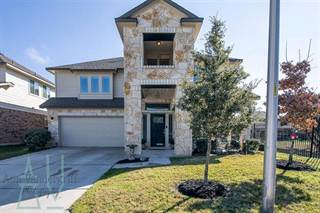 Condo for sale in 11201 Sisquoc Formation VW, Austin, TX, 78754