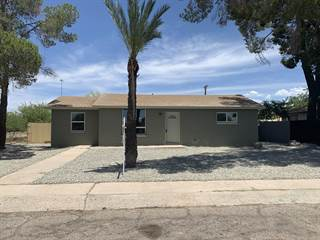 Single Family for sale in 958 W Calle Medina, Tucson, AZ, 85756