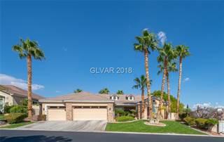 Single Family for sale in 10800 CEDAR FOREST Avenue, Las Vegas, NV, 89144