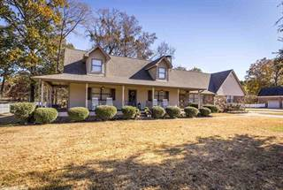 Photo of 30 Fairway Drive, Cabot, AR