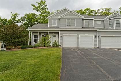 Residential Property for sale in 40 OAKMONT ST, Niskayuna, NY, 12309