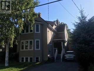 Single Family for sale in 63 Pembroke ST, Kingston, Ontario, K7L4N6