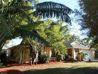 Single Family for sale in 1620 Savona PKY, Cape Coral, FL, 33904