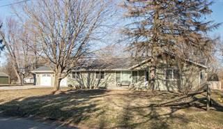 Single Family for sale in 102 N Lane, Potomac, IL, 61865