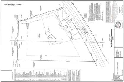 Lots And Land for sale in 2560 Bethany Bend, Milton, GA, 30004