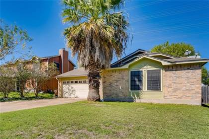 Residential for sale in 1406 Atterbury LN, Austin, TX, 78754