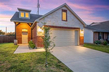 Residential Property for sale in 3053 Saint Ursula Drive, Dallas, TX, 75233