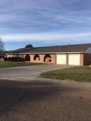 Single Family for sale in 400 East McCoy Avenue, Sublette, KS, 67877