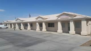 Comm/Ind for sale in 3550 Challenger Dr, Lake Havasu City, AZ, 86406