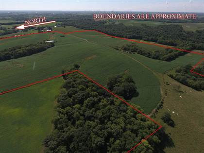 Lots And Land for sale in 1 State Hwy AH, Conception Junction, MO, 64434