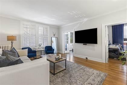 Residential Property for sale in 18 Collier Road 8, Atlanta, GA, 30309
