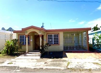 Residential Property for sale in Yauco- Urb El Rosario, Yauco, PR, 00698