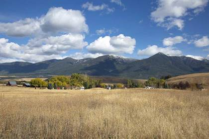 Lots And Land for sale in Lot 2-3-4a Cattle Run, Eureka, MT, 59917