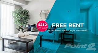 Apartment for rent in Southland Green - 3 Bedroom 2 Bathroom, Medicine Hat, Alberta