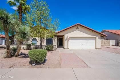 Residential Property for sale in 1457 N HOBSON --, Mesa, AZ, 85203