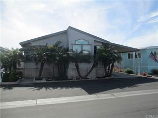 Residential Property for sale in 20701 beach Boulevard 102, Huntington Beach, CA, 92648