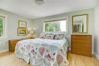 Apartment for rent in 12 Flamingo Hammock Road, Florida Keys, FL, 33036