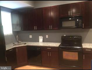 Townhouse for rent in 728 NEWINGTON AVENUE, Baltimore City, MD, 21217