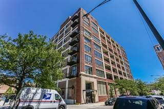 Condo for sale in 320 East 21ST Street 312, Chicago, IL, 60616