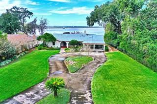 House for sale in 2803 VILLAGE GROVE DR N, Jacksonville, FL, 32257