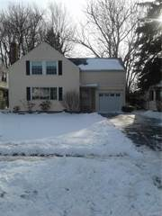 Single Family for sale in 156 Bernhardt Drive, Amherst, NY, 14226
