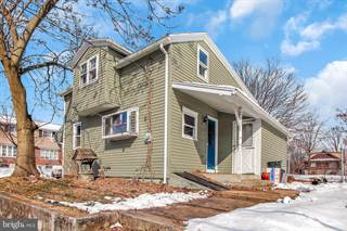 Single Family for sale in 811 N 4TH STREET, Wyomissing, PA, 19610