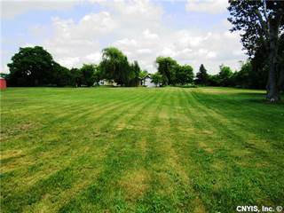 Land for sale in Vl Duffy Street, Watertown, NY, 13601