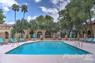 Apartment for rent in View at Catalina, Tucson, AZ, 85715